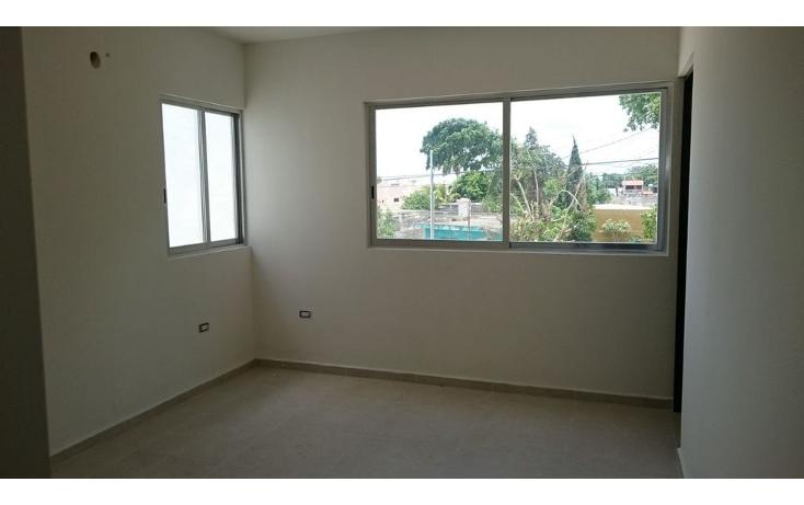 Foto de casa en venta en  , mérida, mérida, yucatán, 1144343 No. 18