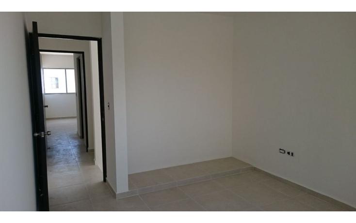 Foto de casa en venta en  , mérida, mérida, yucatán, 1144343 No. 20
