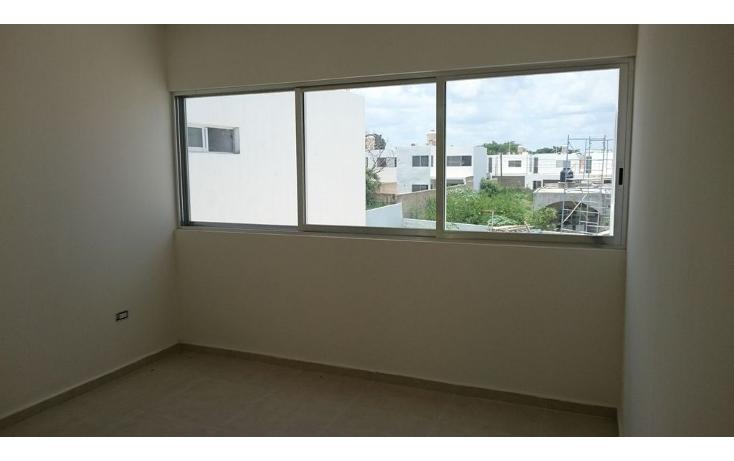 Foto de casa en venta en  , mérida, mérida, yucatán, 1144343 No. 21