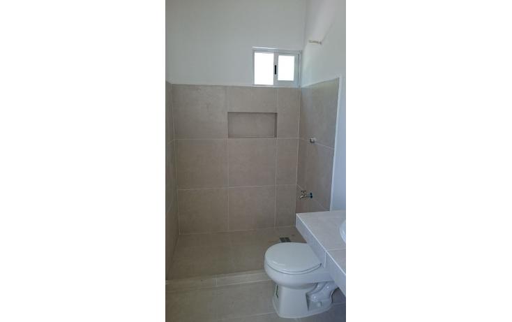 Foto de casa en venta en  , mérida, mérida, yucatán, 1144343 No. 22