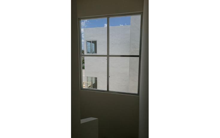 Foto de casa en venta en  , mérida, mérida, yucatán, 1144343 No. 23