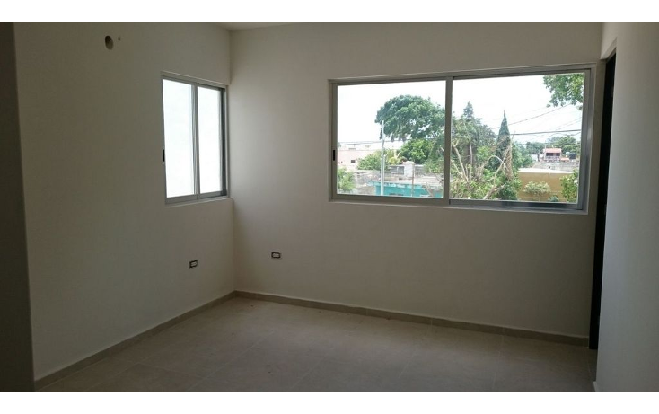 Foto de casa en venta en  , mérida, mérida, yucatán, 1144343 No. 24