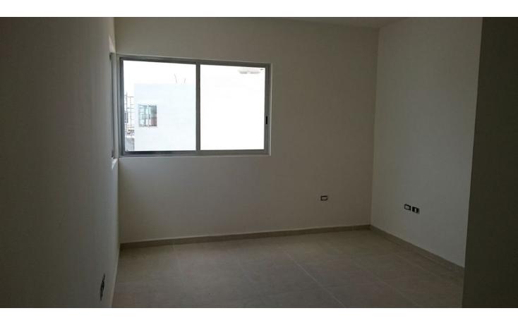 Foto de casa en venta en  , mérida, mérida, yucatán, 1144343 No. 25