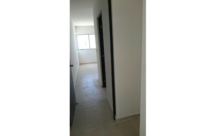 Foto de casa en venta en  , mérida, mérida, yucatán, 1144343 No. 26