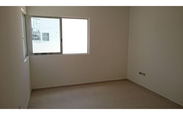 Foto de casa en venta en  , mérida, mérida, yucatán, 1144343 No. 27