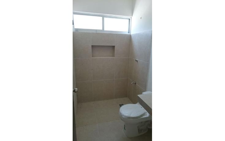 Foto de casa en venta en  , mérida, mérida, yucatán, 1144343 No. 29