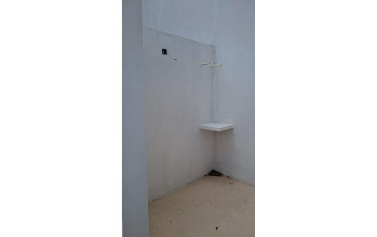 Foto de casa en venta en  , mérida, mérida, yucatán, 1144343 No. 31
