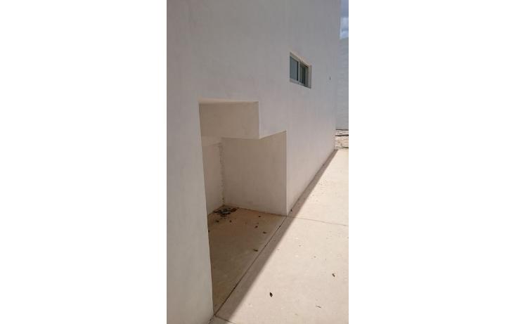 Foto de casa en venta en  , mérida, mérida, yucatán, 1144343 No. 32