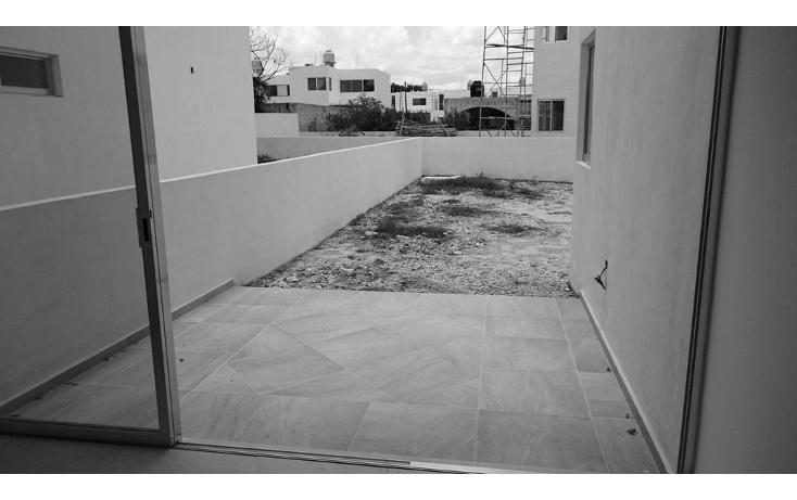 Foto de casa en venta en  , mérida, mérida, yucatán, 1144343 No. 33
