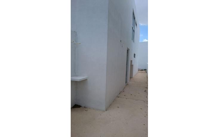 Foto de casa en venta en  , mérida, mérida, yucatán, 1144343 No. 34