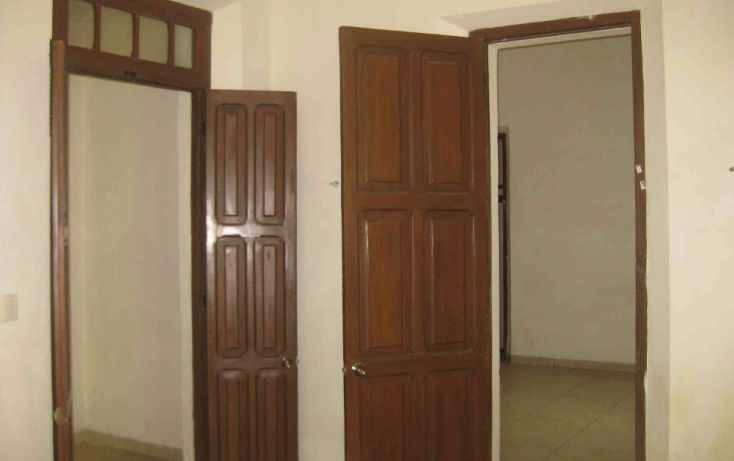 Foto de oficina en renta en, mérida, mérida, yucatán, 1414567 no 03