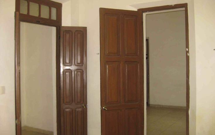 Foto de oficina en renta en  , m?rida, m?rida, yucat?n, 1414567 No. 03