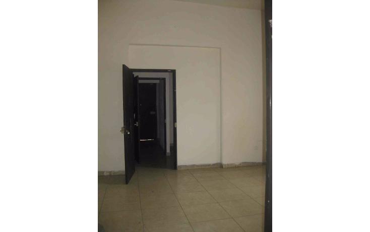 Foto de oficina en renta en  , m?rida, m?rida, yucat?n, 1414567 No. 04