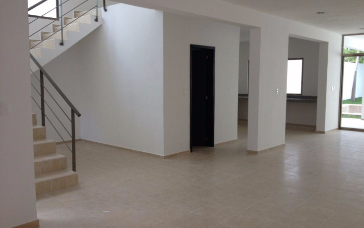 Foto de casa en venta en  , m?rida, m?rida, yucat?n, 1419197 No. 02