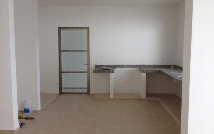 Foto de casa en venta en  , m?rida, m?rida, yucat?n, 1419197 No. 04
