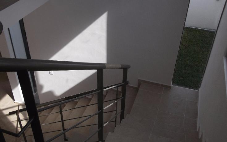 Foto de casa en venta en  , m?rida, m?rida, yucat?n, 1419197 No. 07