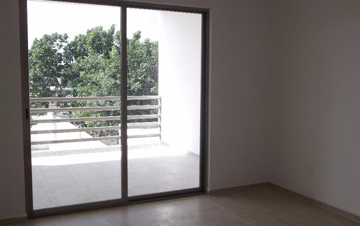 Foto de casa en venta en  , m?rida, m?rida, yucat?n, 1419197 No. 09