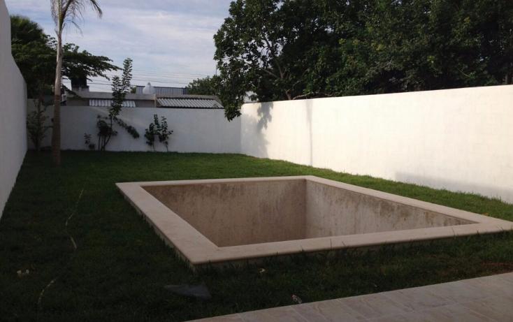 Foto de casa en venta en  , m?rida, m?rida, yucat?n, 1419197 No. 22
