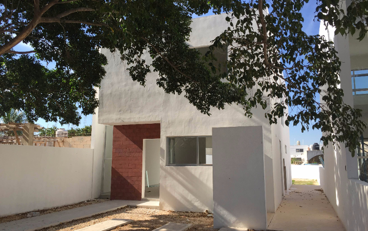 Foto de casa en venta en  , mérida, mérida, yucatán, 1427105 No. 02