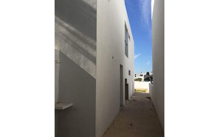 Foto de casa en venta en  , mérida, mérida, yucatán, 1427105 No. 03