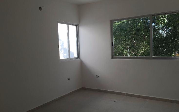 Foto de casa en venta en  , mérida, mérida, yucatán, 1427105 No. 05