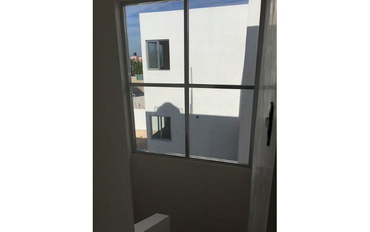 Foto de casa en venta en  , mérida, mérida, yucatán, 1427105 No. 06