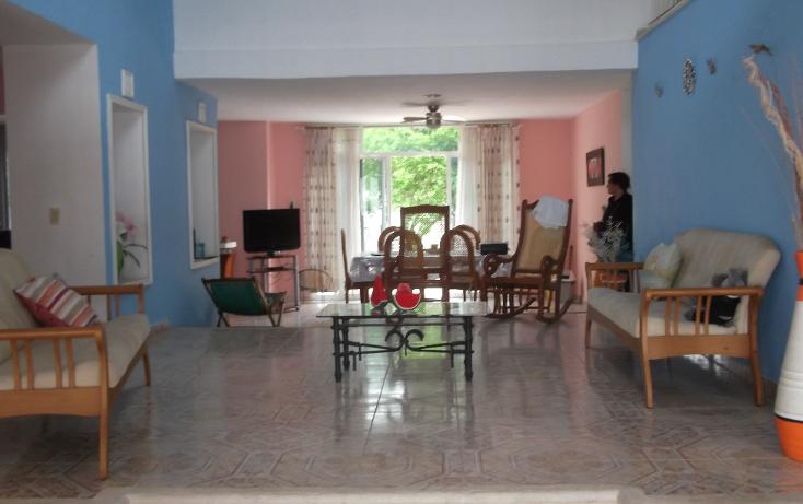 Foto de casa en venta en  , mérida, mérida, yucatán, 1492555 No. 02