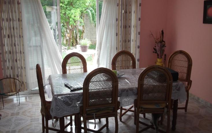 Foto de casa en venta en  , mérida, mérida, yucatán, 1492555 No. 03