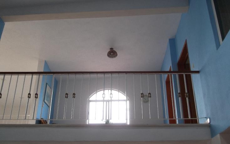 Foto de casa en venta en  , mérida, mérida, yucatán, 1492555 No. 04