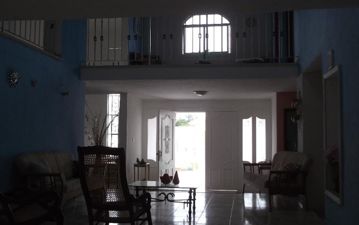 Foto de casa en venta en  , mérida, mérida, yucatán, 1492555 No. 06