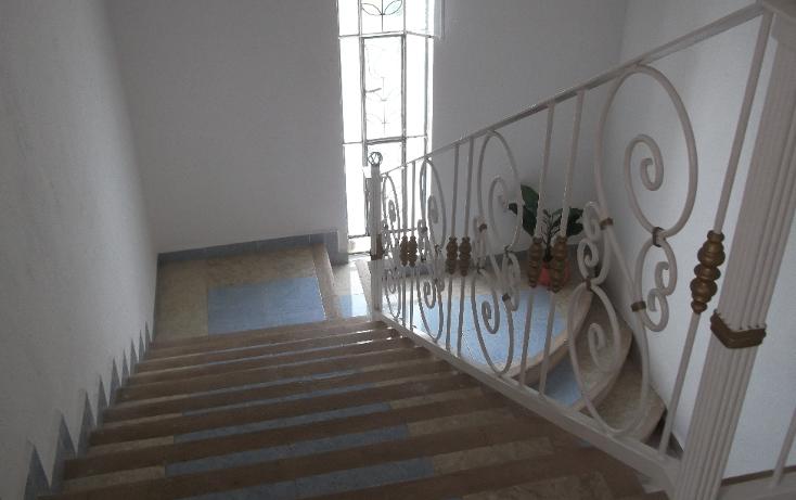 Foto de casa en venta en  , mérida, mérida, yucatán, 1492555 No. 07