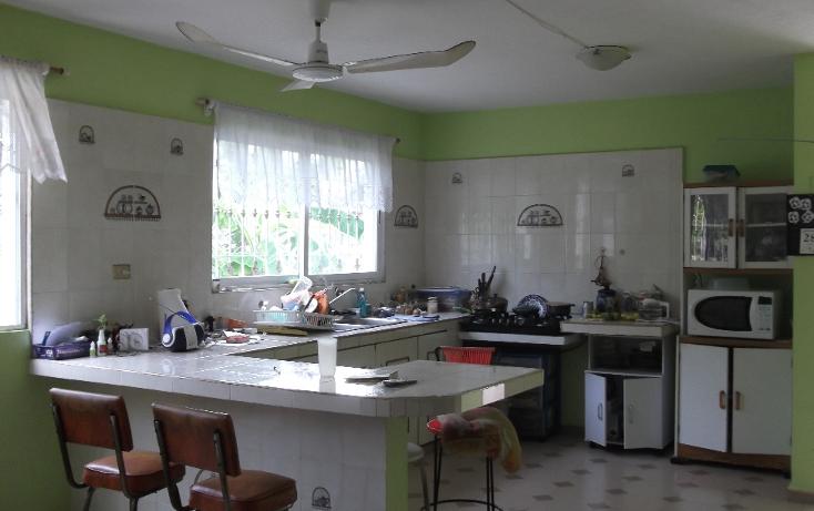 Foto de casa en venta en  , mérida, mérida, yucatán, 1492555 No. 08