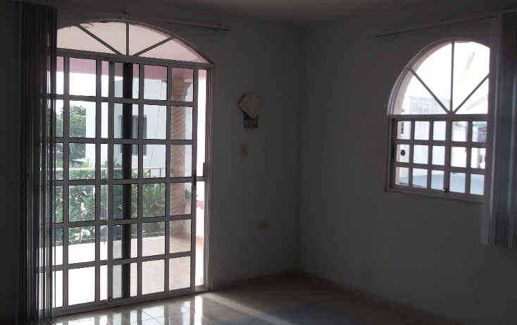 Foto de casa en venta en  , mérida, mérida, yucatán, 1492555 No. 10