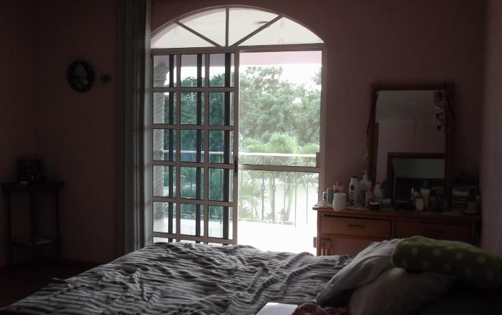 Foto de casa en venta en  , mérida, mérida, yucatán, 1492555 No. 11
