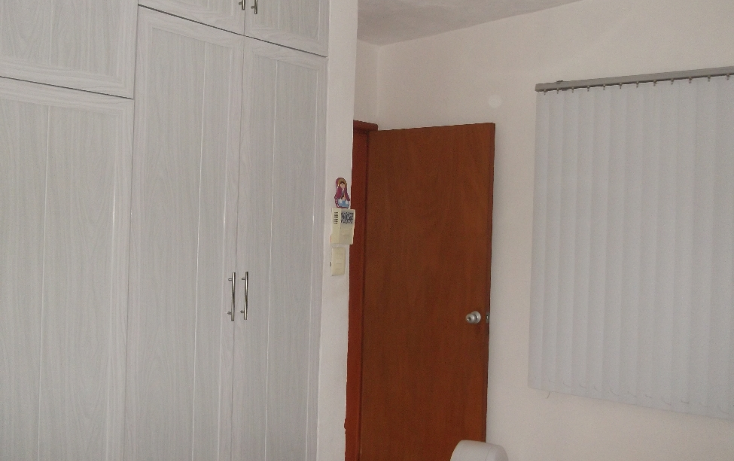 Foto de casa en venta en  , mérida, mérida, yucatán, 1492555 No. 12