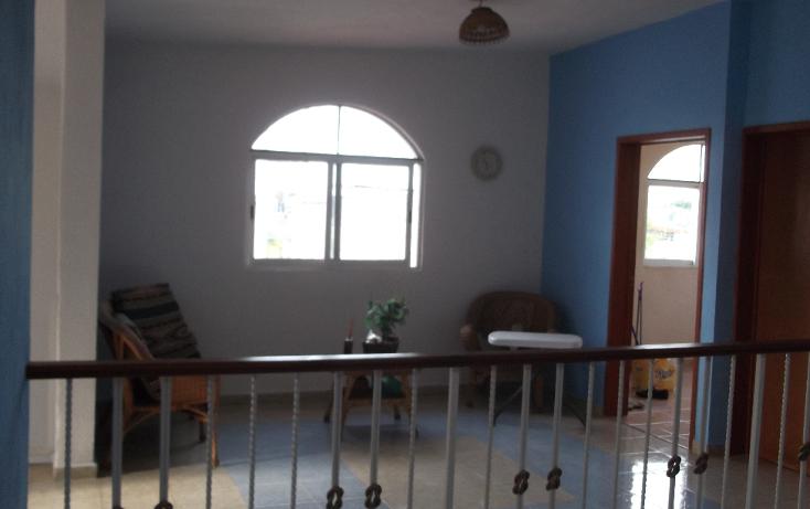Foto de casa en venta en  , mérida, mérida, yucatán, 1492555 No. 14