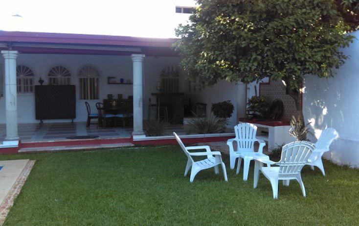 Foto de casa en venta en, mérida, mérida, yucatán, 1619324 no 01