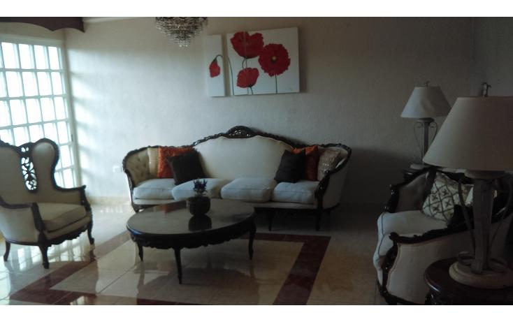 Foto de casa en venta en  , mérida, mérida, yucatán, 1619324 No. 02
