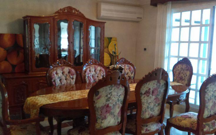 Foto de casa en venta en, mérida, mérida, yucatán, 1619324 no 03