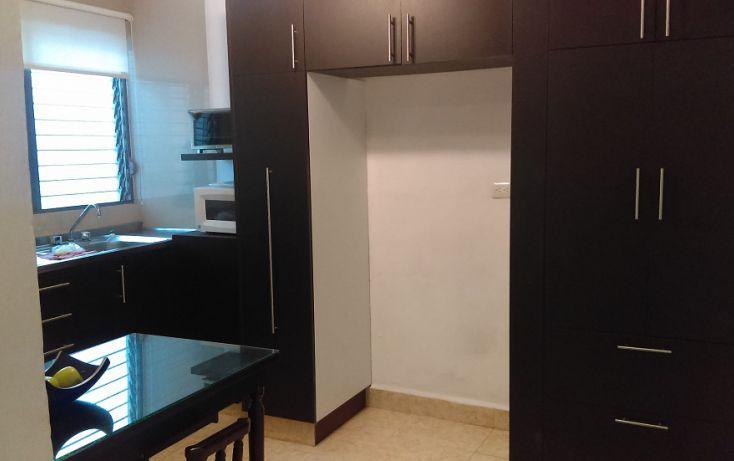 Foto de casa en venta en, mérida, mérida, yucatán, 1619324 no 04