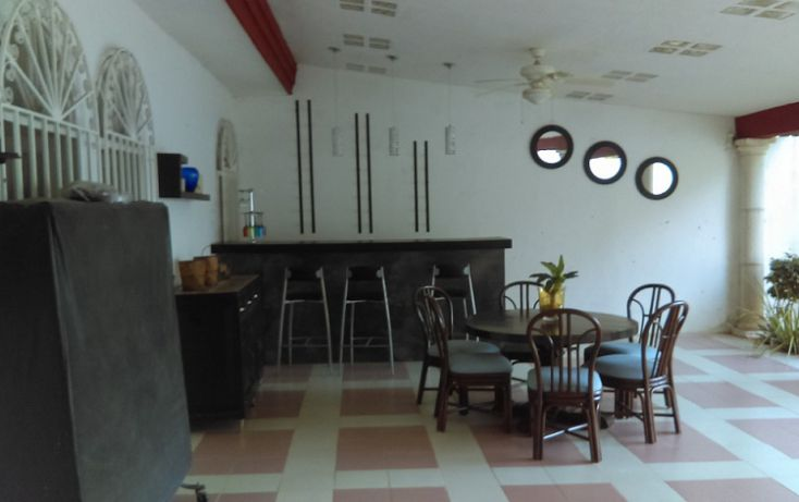 Foto de casa en venta en, mérida, mérida, yucatán, 1619324 no 05
