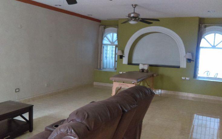 Foto de casa en venta en, mérida, mérida, yucatán, 1619324 no 07