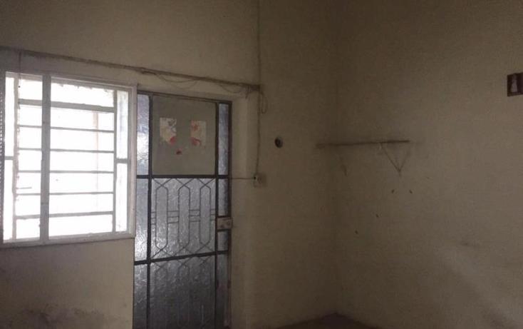 Foto de casa en venta en  , mérida, mérida, yucatán, 1642764 No. 04