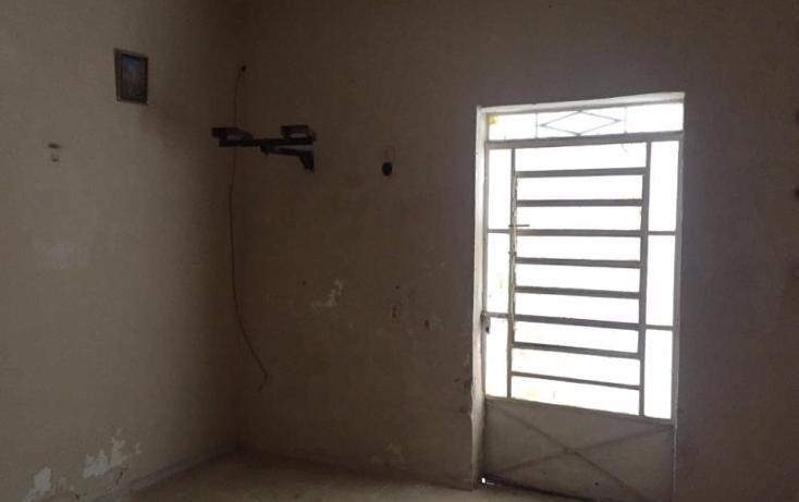 Foto de casa en venta en  , mérida, mérida, yucatán, 1642764 No. 05