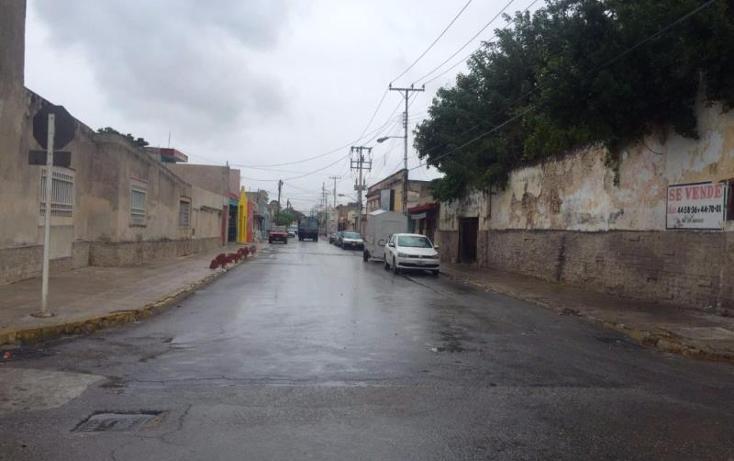 Foto de casa en venta en  , mérida, mérida, yucatán, 1642764 No. 06