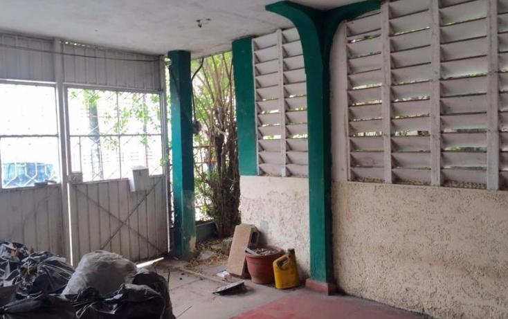 Foto de casa en venta en  , mérida, mérida, yucatán, 1642764 No. 07