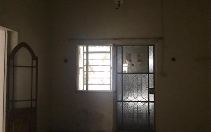 Foto de casa en venta en  , mérida, mérida, yucatán, 1642764 No. 11