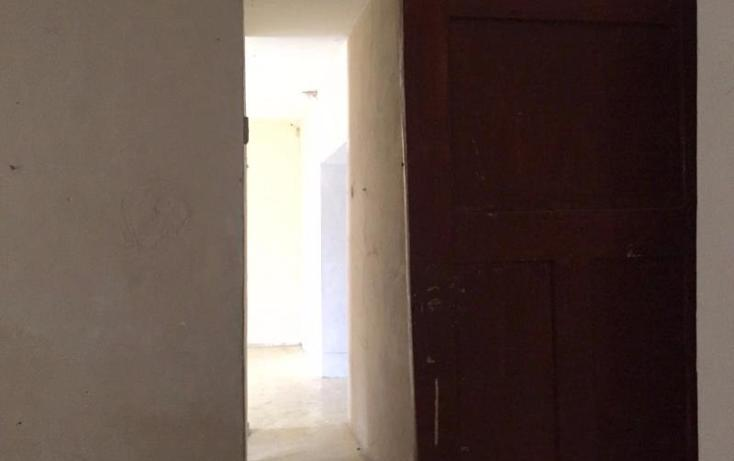 Foto de casa en venta en  , mérida, mérida, yucatán, 1642764 No. 18