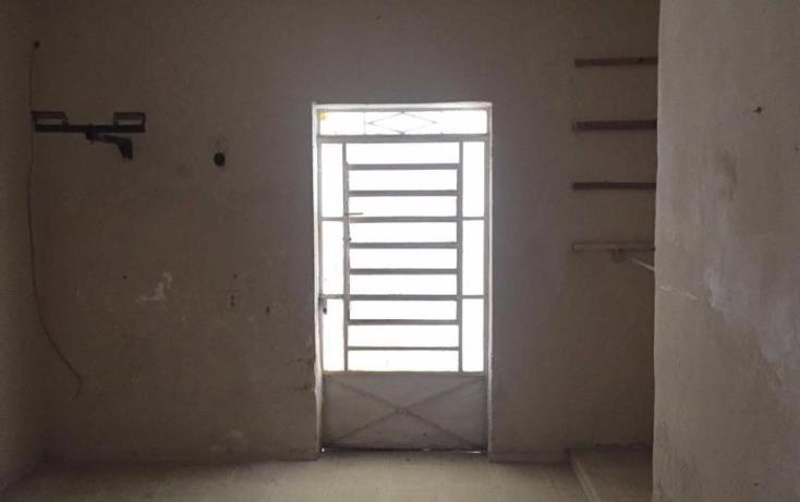 Foto de casa en venta en  , mérida, mérida, yucatán, 1642764 No. 19