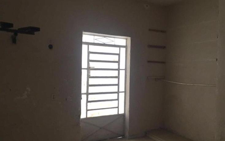 Foto de casa en venta en  , mérida, mérida, yucatán, 1642764 No. 20